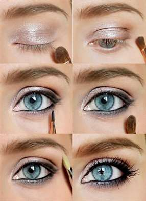 18-Beautiful-Eye-Makeup-Tutorials