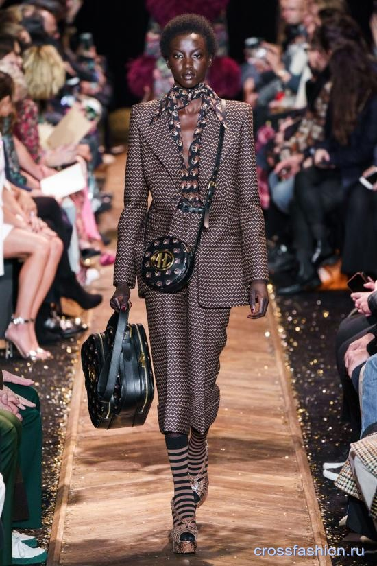 Michael Kors fall 2019 7