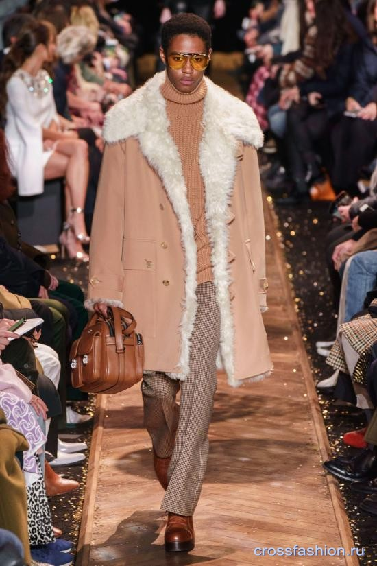 Michael Kors fall 2019 51