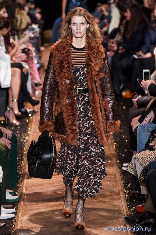 Michael Kors fall 2019 31