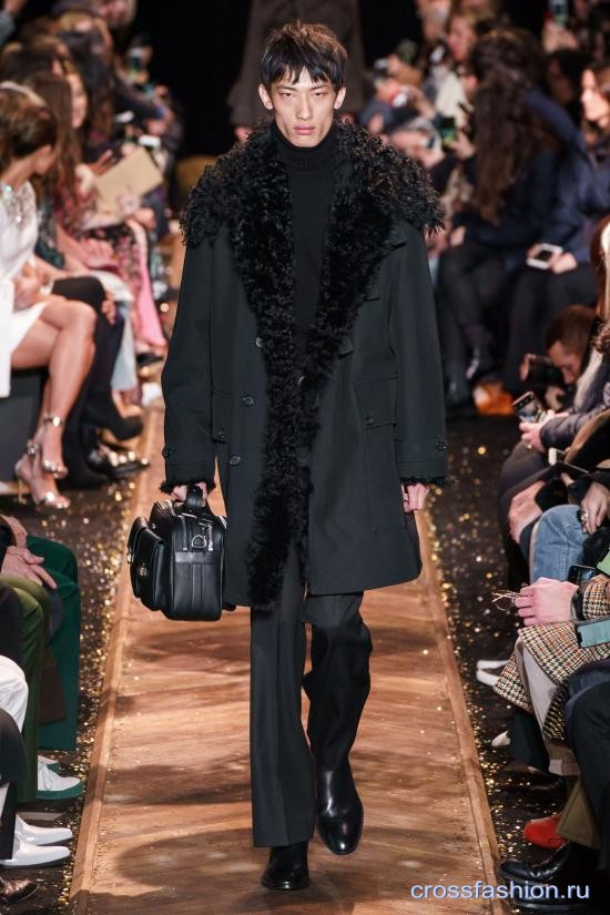 Michael Kors fall 2019 16