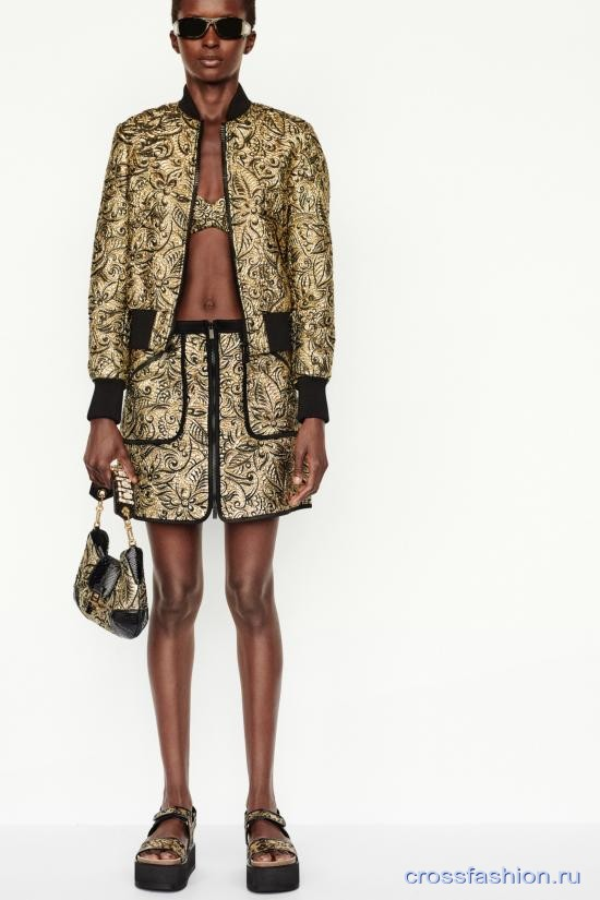 Michael Kors resort 45