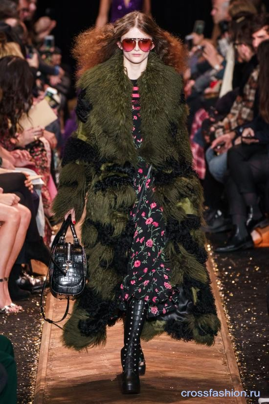 Michael Kors fall 2019 12