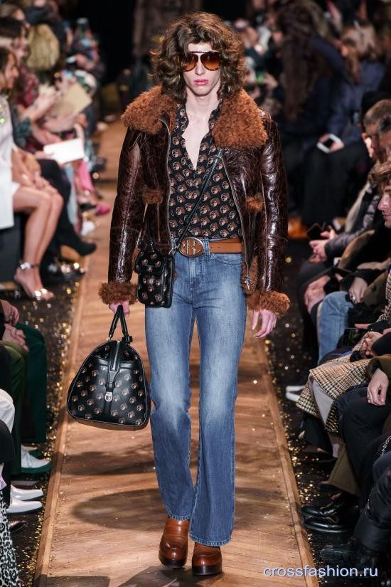 Michael Kors fall 2019 6