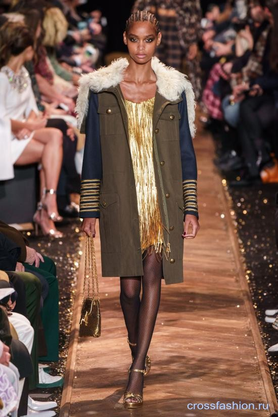 Michael Kors fall 2019 39