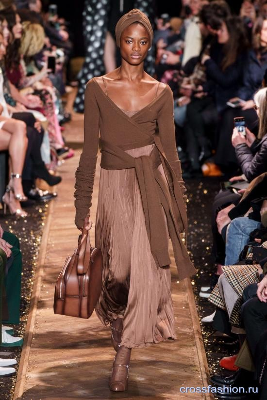 Michael Kors fall 2019 27