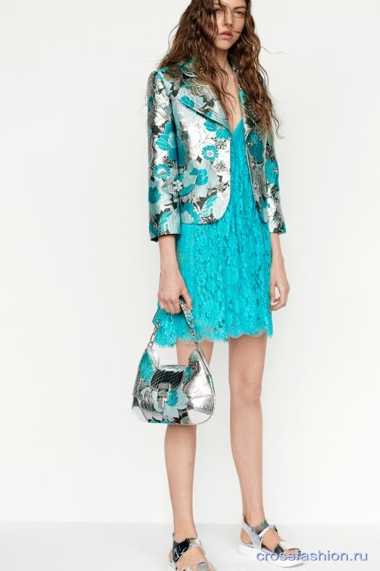 Michael Kors resort 7